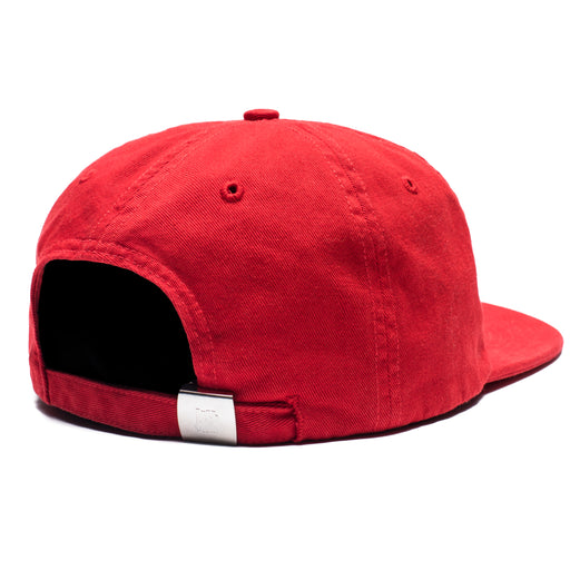 UNDEFEATED MICRO ICON STRAPBACK Image 6