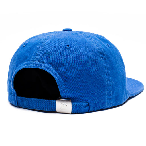 UNDEFEATED MICRO ICON STRAPBACK Image 10