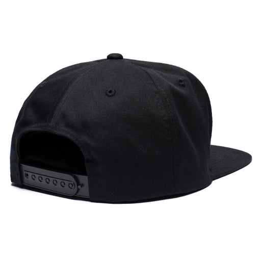 UNDEFEATED PATCH SNAPBACK Image 2