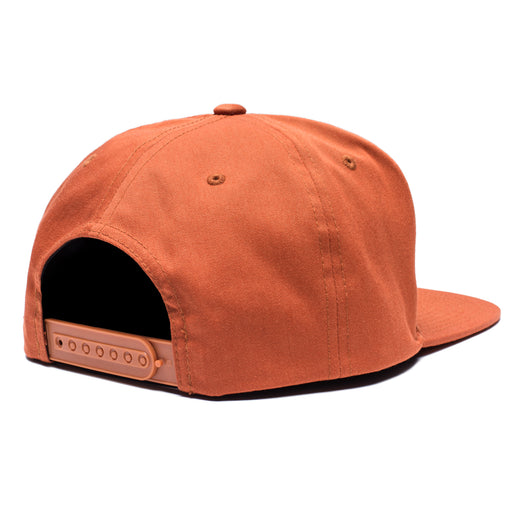 UNDEFEATED PATCH SNAPBACK Image 5