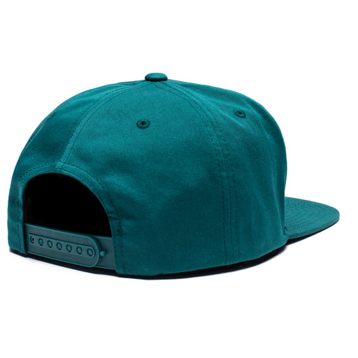 UNDEFEATED PATCH SNAPBACK Image 8