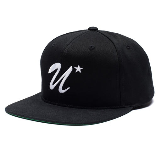 UNDEFEATED U-STAR SNAPBACK Image 1