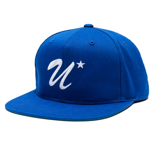 UNDEFEATED U-STAR SNAPBACK Image 3