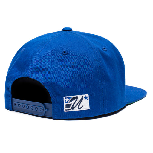 UNDEFEATED U-STAR SNAPBACK Image 4