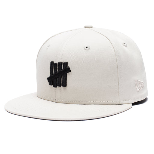 UNDEFEATED X NEW ERA ICON FITTED Image 5
