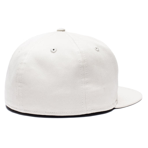 UNDEFEATED X NEW ERA ICON FITTED Image 6