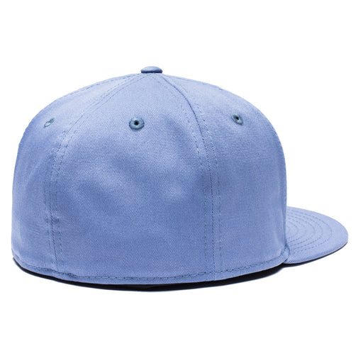 UNDEFEATED X NEW ERA ICON FITTED Image 4