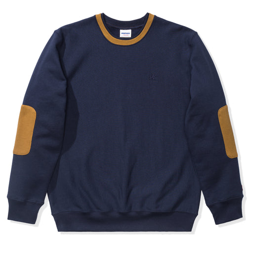 UNDEFEATED PATCH CREWNECK Image 5