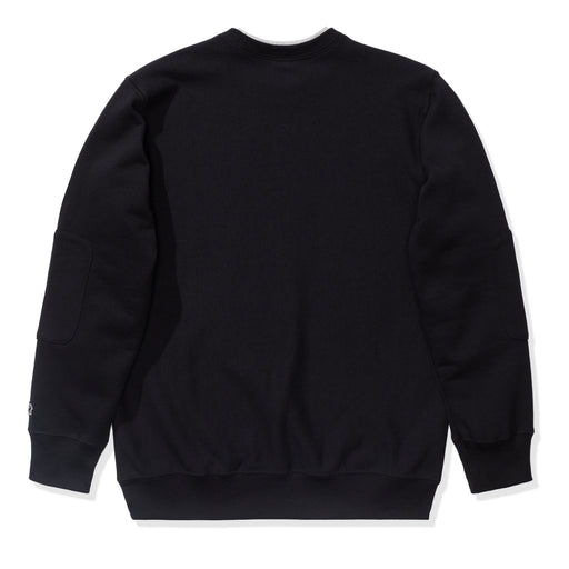 UNDEFEATED PATCH CREWNECK Image 2