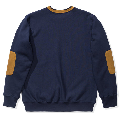 UNDEFEATED PATCH CREWNECK Image 6