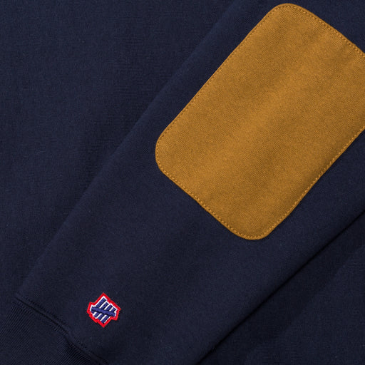 UNDEFEATED PATCH CREWNECK Image 8