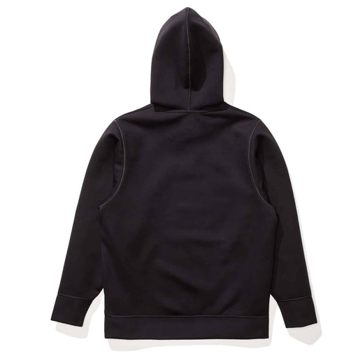 MJ REMASTERED PULLOVER HOODIE - BLACK Image 2