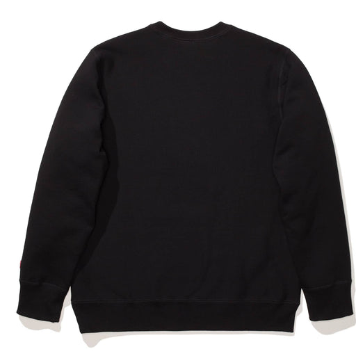 UNDEFEATED ATHLETICS CREWNECK Image 2