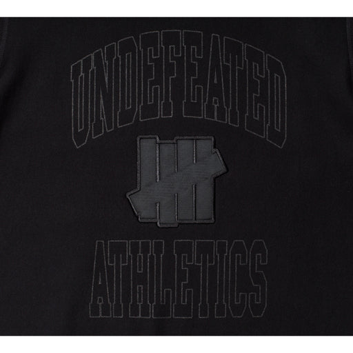 UNDEFEATED ATHLETICS CREWNECK Image 3