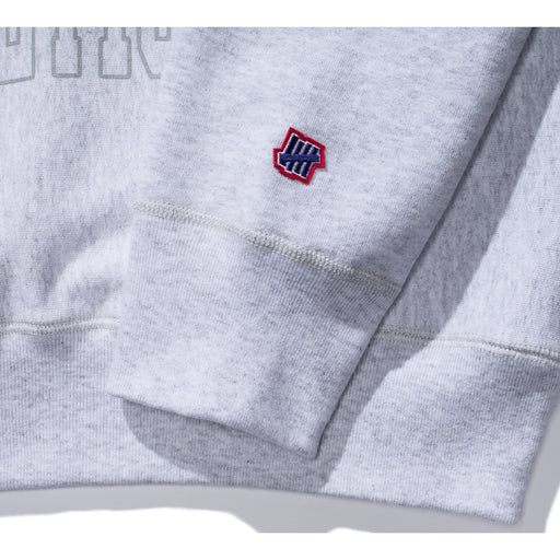 UNDEFEATED ATHLETICS CREWNECK Image 10