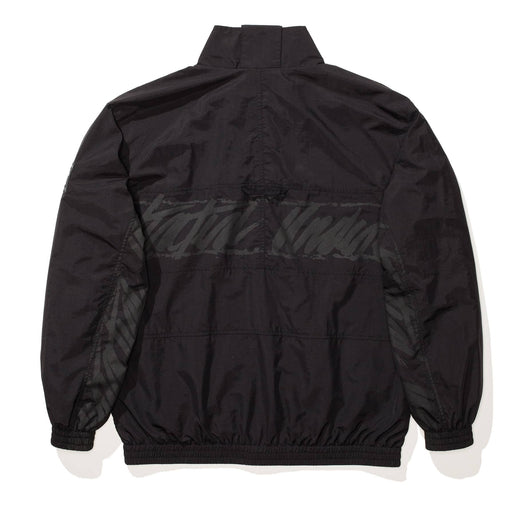 UNDEFEATED PANEL-PRINTED TRACK JACKET Image 2