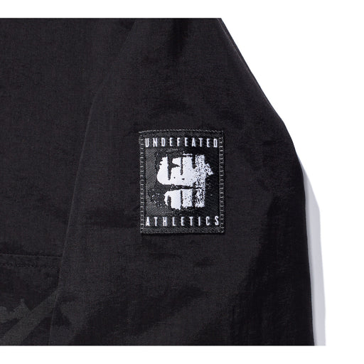 UNDEFEATED PANEL-PRINTED TRACK JACKET Image 5