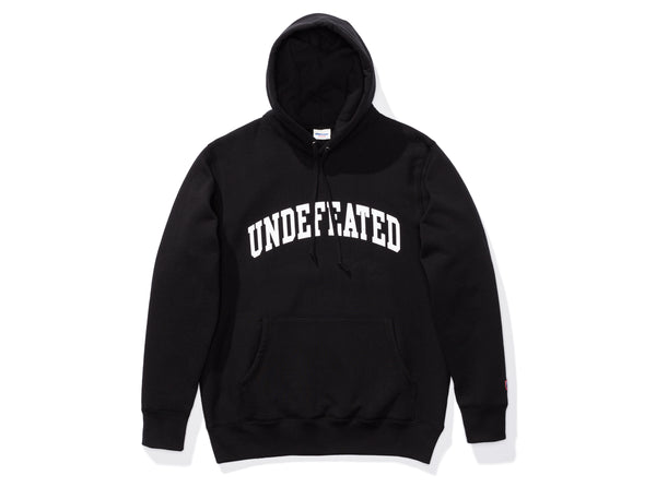 f350cf1a7cc2 UNDEFEATED PULLOVER HOODIE