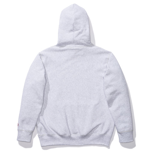 UNDEFEATED PULLOVER HOODIE