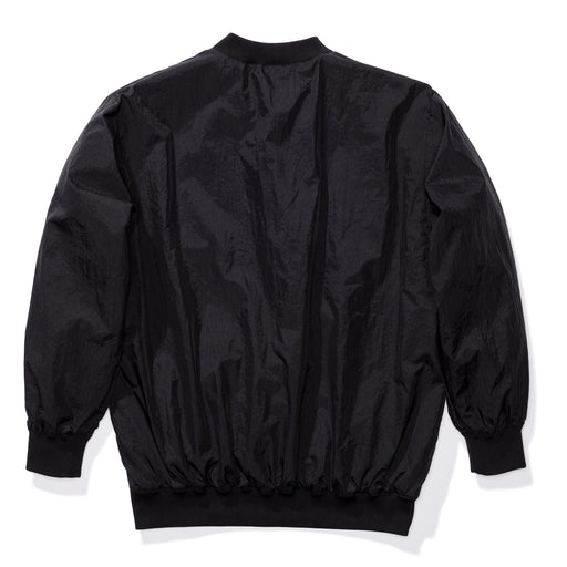 UNDEFEATED PULLOVER V-NECK WINDBREAKER Image 7