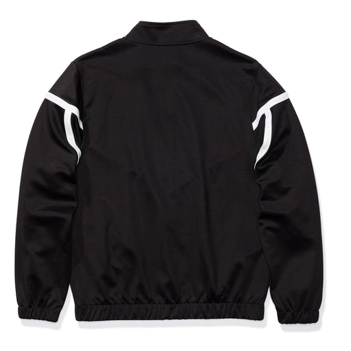 UNDEFEATED TAPED SEAM WARM-UP JACKET Image 6