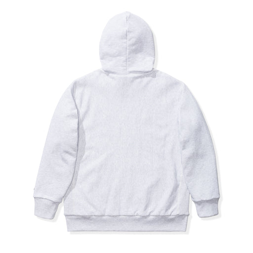 UNDEFEATED ARCH ZIP HOODIE Image 2