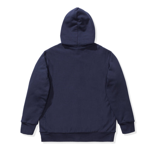 UNDEFEATED ARCH ZIP HOODIE Image 7