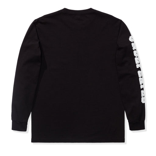 UNDEFEATED BLOCK L/S TEE Image 3