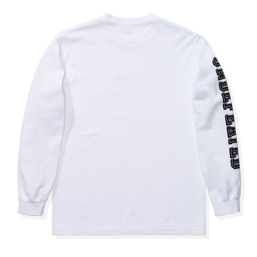 UNDEFEATED BLOCK L/S TEE Image 18