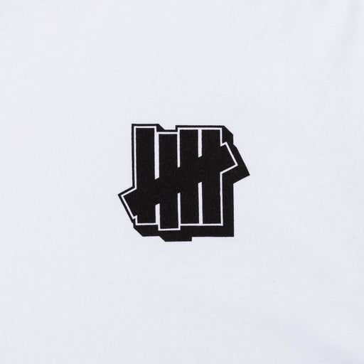 UNDEFEATED BLOCK L/S TEE Image 19