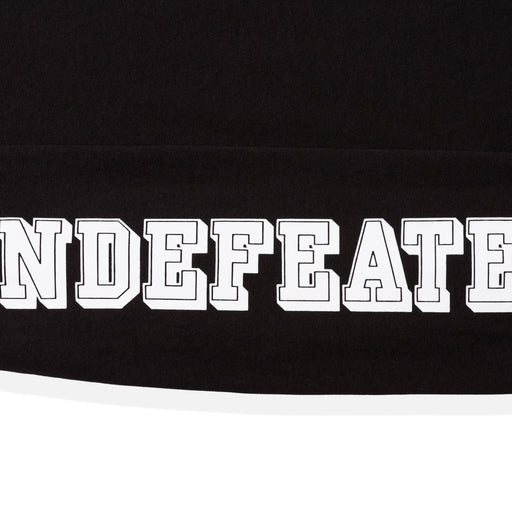 UNDEFEATED BLOCK L/S TEE Image 5