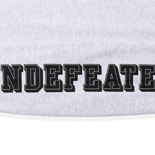 UNDEFEATED BLOCK L/S TEE Image 10