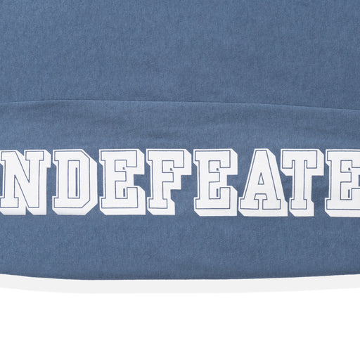 UNDEFEATED BLOCK L/S TEE Image 15