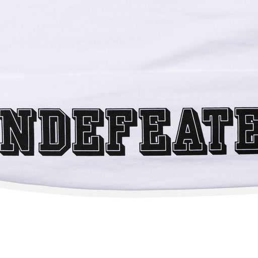 UNDEFEATED BLOCK L/S TEE Image 20