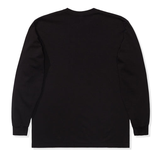 UNDEFEATED FADEOUT L/S TEE Image 2