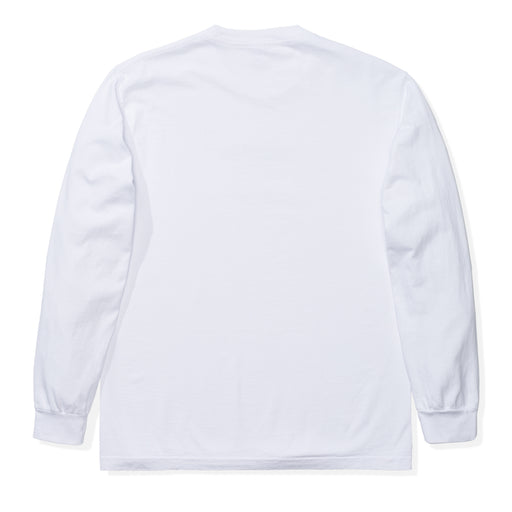 UNDEFEATED FADEOUT L/S TEE Image 11