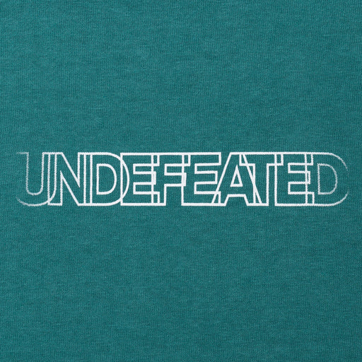 UNDEFEATED FADEOUT L/S TEE Image 9