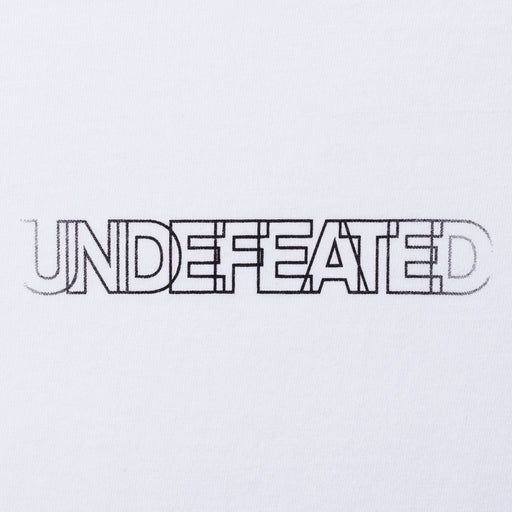 UNDEFEATED FADEOUT L/S TEE Image 12