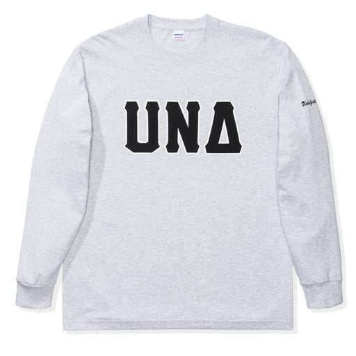 UNDEFEATED FRATERNITY L/S TEE Image 6