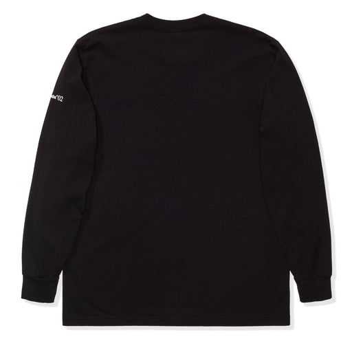 UNDEFEATED FRATERNITY L/S TEE Image 3