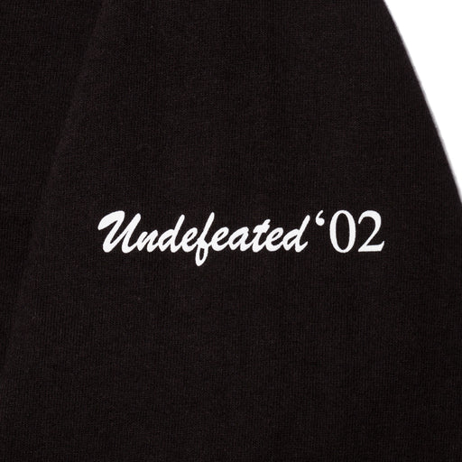 UNDEFEATED FRATERNITY L/S TEE Image 5