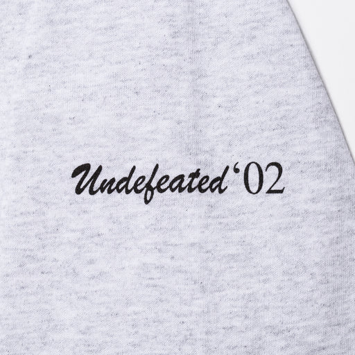UNDEFEATED FRATERNITY L/S TEE Image 10