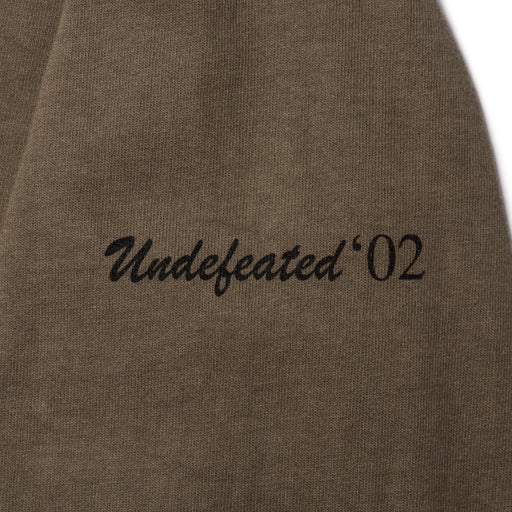 UNDEFEATED FRATERNITY L/S TEE Image 20