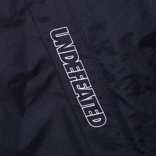 UNDEFEATED HOODED COLORBLOCK JACKET Image 3