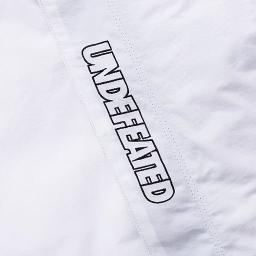 UNDEFEATED HOODED COLORBLOCK JACKET Image 8