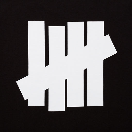 UNDEFEATED ICON L/S TEE Image 3