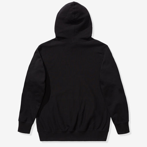 UNDEFEATED ICON PULLOVER HOODIE Image 6