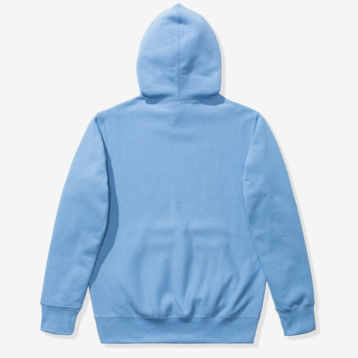 UNDEFEATED ICON PULLOVER HOODIE Image 10