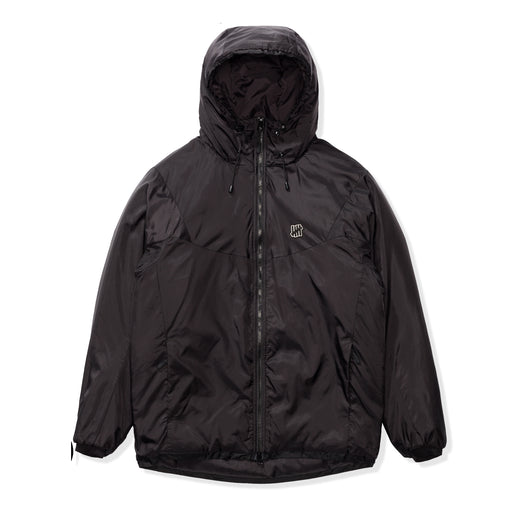 UNDEFEATED INSULATED PARKA Image 1