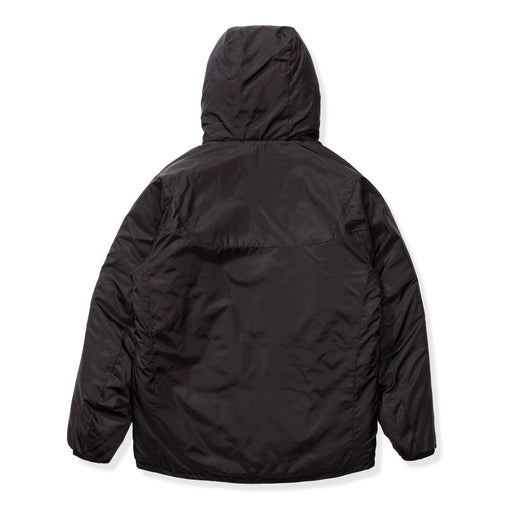 UNDEFEATED INSULATED PARKA Image 2